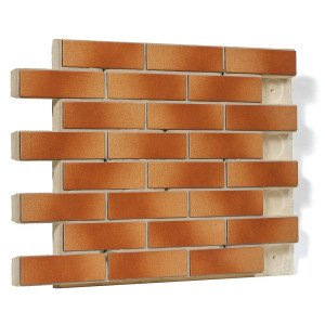 1_mini_fasad_panel